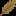 Poljoprivreda i šumarstvo